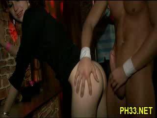 khiêu dâm, gà, cứng fuck