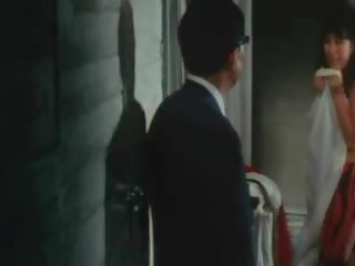Chijin No Ai 1967: Free Asian Porn Video 1d