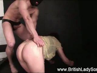 big boobs, mature, free bdsm ideal