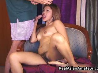 ver hardcore sex, buen culo, gran sexo anal caliente