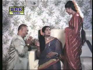 Klasický indický sexy scény od shadi sep hale shadi ke bat