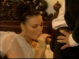 cele mai multe sex oral vedea, cele mai multe anal sex cea mai tare, frumos caucazian nou