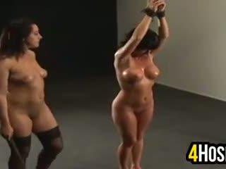 Porno pisk Pisk