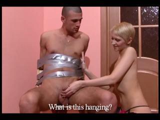 18 ani fierbinte, orice hd porno, rus cel mai bun