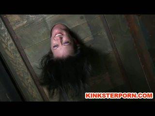 torture, gag, kink