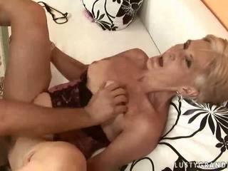 حار جدة enjoying جنس