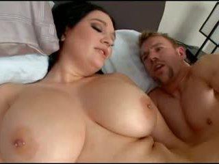 payudara, big boobs, hardcore