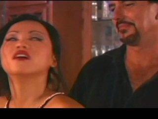 hardcore sex, πίπα, asians who love cum