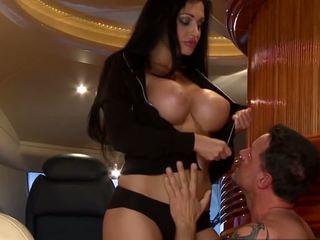 Porn music television Vol. 18