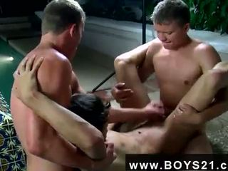Asia medical gay b-ys Every inch of the