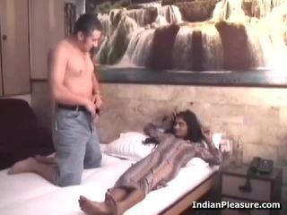 pornografía, sexo, indio