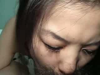 Korejieši mode skaistule homevideo 2