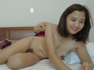 Karvane: tasuta amatöör & korea porno video 97