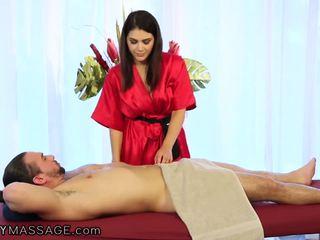 Fantasymassage ein besondere italienisch massage