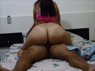 safada, sexo, brazil