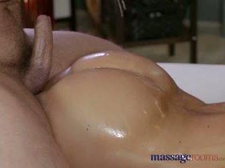 oral sex, blow job, passionate