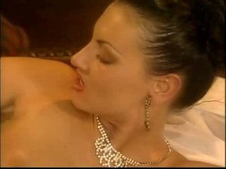 hq oral tout, plus baise vaginale tout, en ligne anal qualité