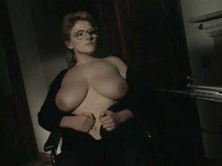 film, voll, anal