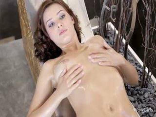 big boobs, erotic, female