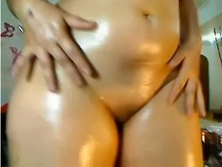 brunettes, webcams, latin