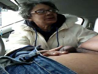 Nenek pelacur gumjob menelan, percuma air mani dalam mulut hd lucah f2