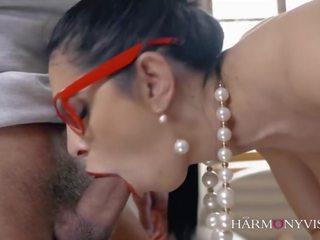 Strict silikon göğüsler treyler kız, ücretsiz harmony vision porn video 30