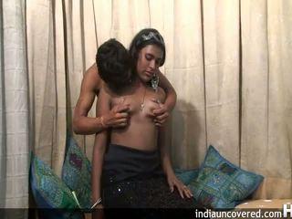 indianer, ethnic porn, exotic girl