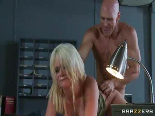 tonton hardcore sex lebih, kualitas penis besar, lebih ass menjilati ideal