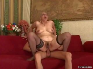 grannies, matures, old+young, hd porn, hairy, real granny porn