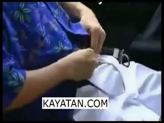 Filipina 소녀 na malandi na katorsex sa kotse