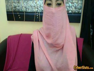Реален срамежлив arab момичета гол само на cybersluts