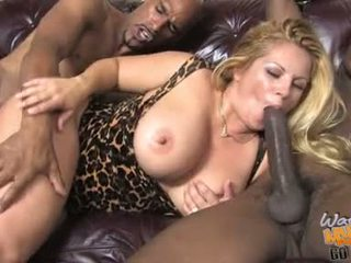 hardcore sex, fafanje, blondinke