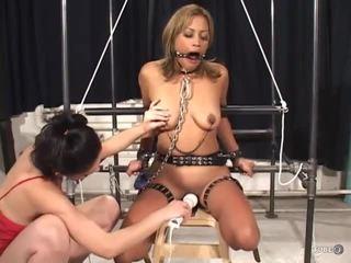 toys, vibrator, orgasm