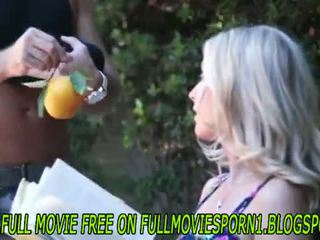 amateur fuck me please free full movie...