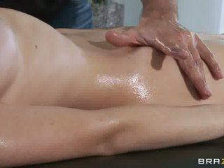 vysoké podpätky zábava, tvárový, skutočný masáž