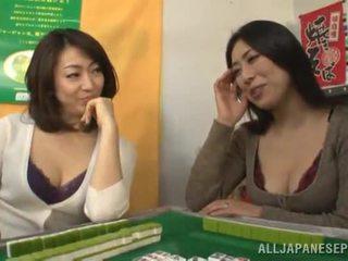 videos, oriental, asia