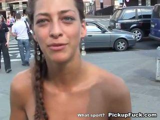 reality, pickup girls, pickup porn