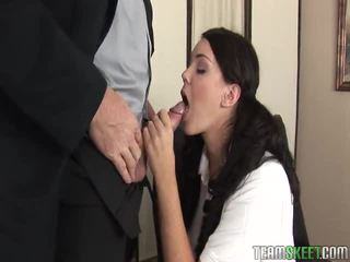 Exquisite peach alison tyler पर the psychologist