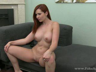 realita, kočička kurva, porn videos