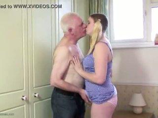 الجنس المتشددين, ريان, نائب الرئيس بالرصاص