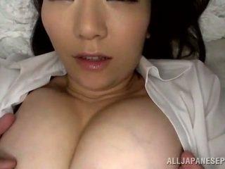 vídeos, oriental, asia