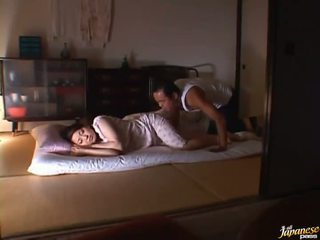 Reiko yamaguchi shagging ei fucker