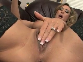 cunt, sariwa vibrator, ideal pussy online