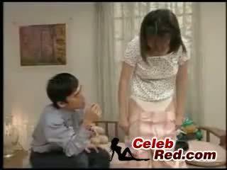 青少年 日本语 beginner 青少年 日本语 beginner pussyfucking