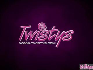sex toys, babes, twistys