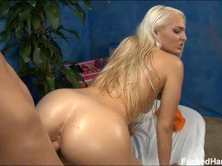 чувствен, секс филми, body масаж