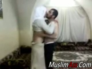 blowjobs, amateur, muslim