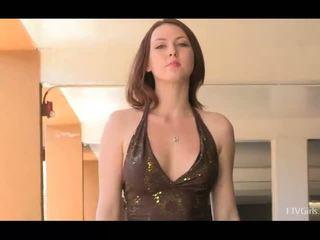 Meghan tits erotica girls pussy