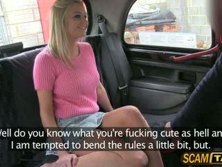 Sienna gets a סחטנות זיון ב the מכונית