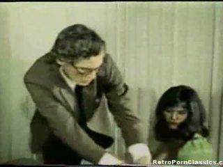 Original grande caralho john holmes vídeo